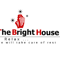Thebrighthouse-cleaning Services